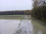 2002_Innondation_Stillwagon_15_novembre