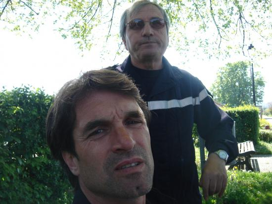 frank-june-2005-096