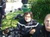 frank-june-2005-091