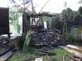 2006_Incendie_2_Aout