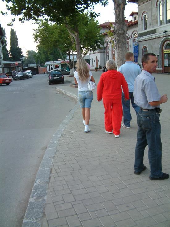 sortie-pompiers-moldavie-022