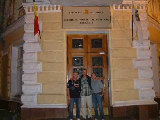 sortie-pompiers-moldavie-027