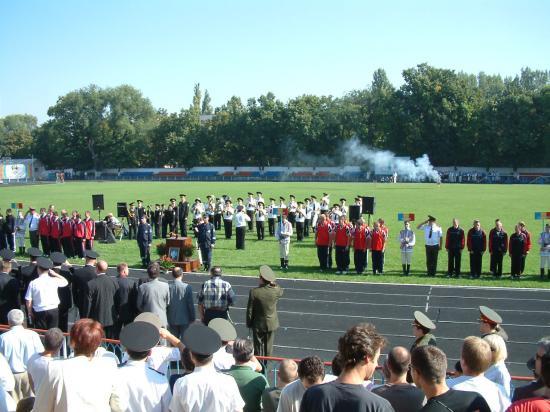 sortie-pompiers-moldavie-063