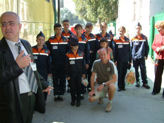 sortie-pompiers-moldavie-078
