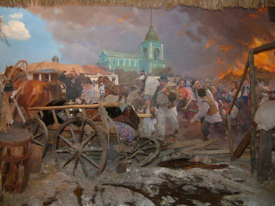 sortie-pompiers-moldavie-082