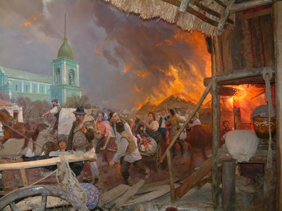 sortie-pompiers-moldavie-083