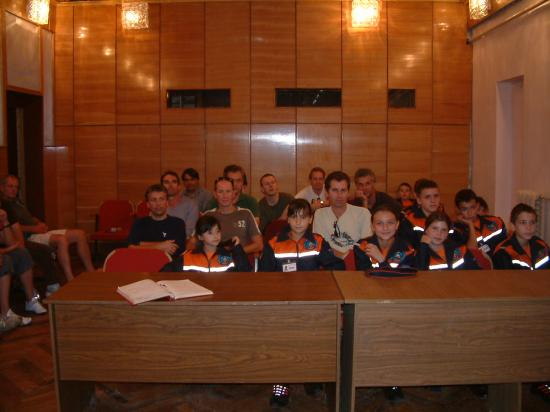sortie-pompiers-moldavie-084